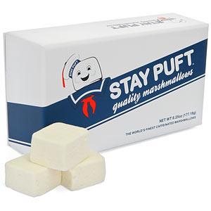 Stay Puft.jpg