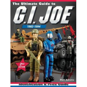The Ultimate Guide to GI Joe.jpg