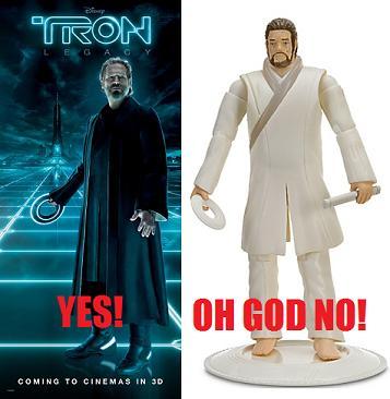 Tron Legacy comparison.jpg