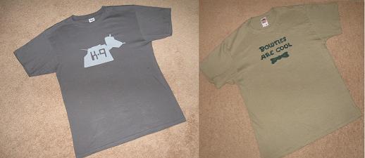 Who shirts.jpg