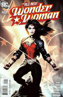 Thumbnail image for Wonder Woman 601.jpg