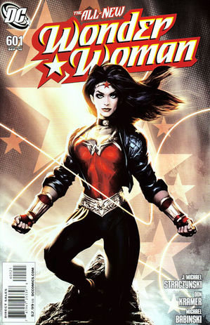 Wonder Woman 601.jpg