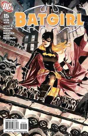 batgirl-15.jpg