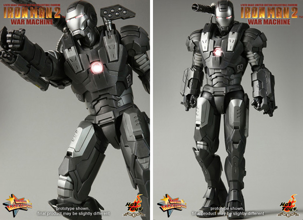 hot-toys-iron-man-2-war-machine-figure-2.jpg