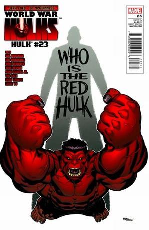hulk23.jpg