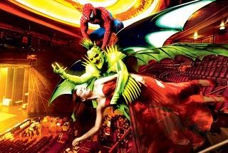 img-spiderman-turn-off-the-dark_13561837491.jpg