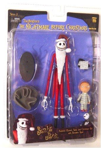 neca-nightmare-before-christmas-series-2-santa-jack-figure.jpg