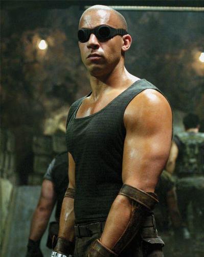 sexy Riddick.jpg