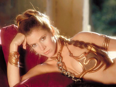 slave_leia_image_carrie_fisher_s.jpg