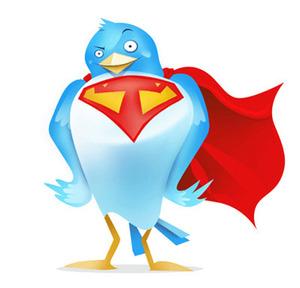 super-twitter.jpg