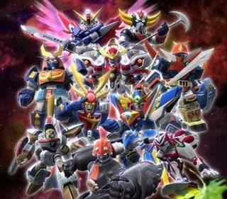 super_robot_wars_z_special_disc_jp.jpg