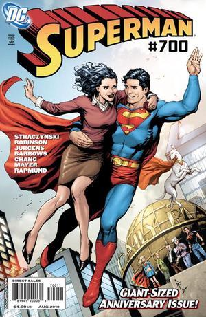 superman700.jpg
