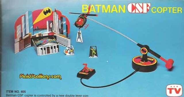 Batcopter.jpg