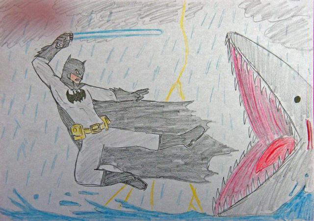 DoctorSmashy - Batman.jpg