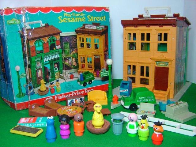 Fisher Price Sesame Street.jpg