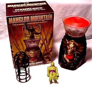 Manglor Mountain.jpg