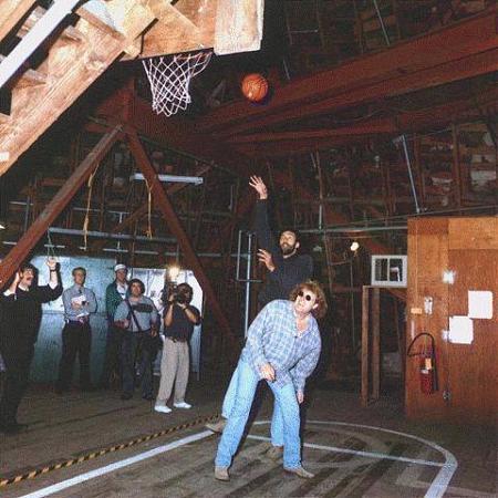 Matterhorn basketball.jpg