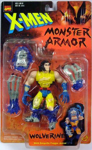 MonsterArmor.jpg