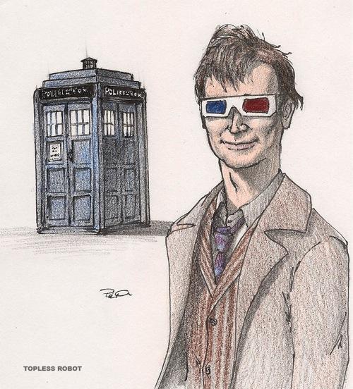 Roberto Alicea -Dr. Who.jpg
