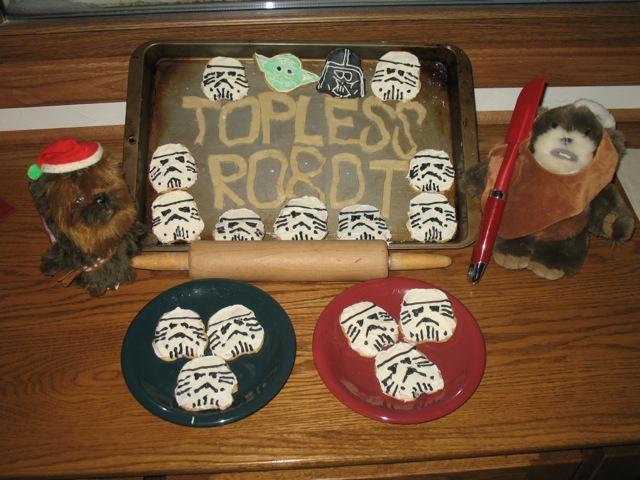 Sahar369 - cookies.jpg