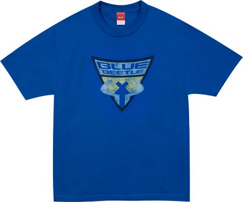 The-Blue-Beetle-Shield-Logo-Shirt.jpg