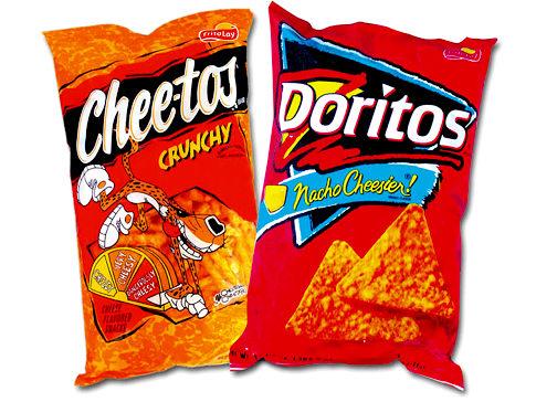 alg_doritos_cheetos.jpg