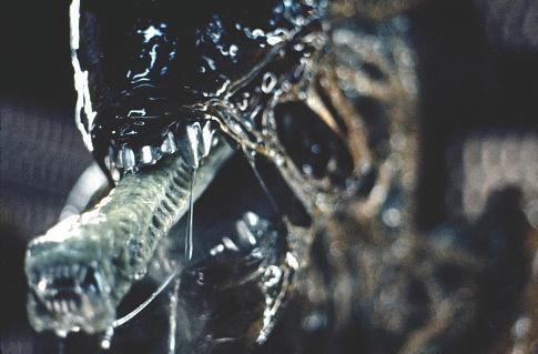 alien open wide.jpg