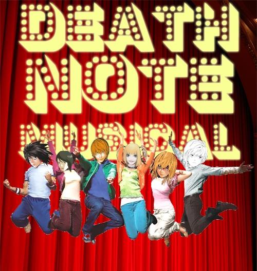 deathnotemusical.jpg