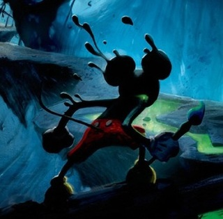 epic-mickey-wallpapers_20294_1280x800.jpg