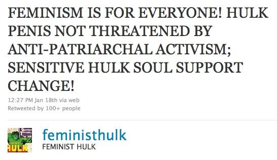 feminist hulk.jpg
