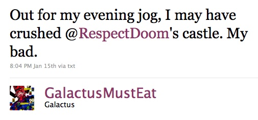 galactus must eat.jpg