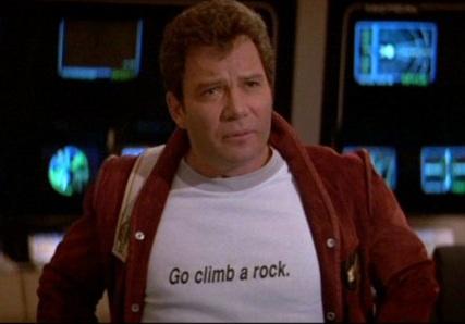 [Image: go-climb-a-rock.jpg]