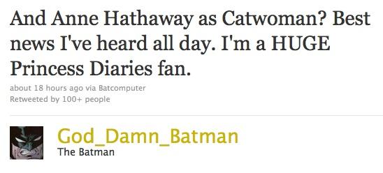 goddamn batman.jpg