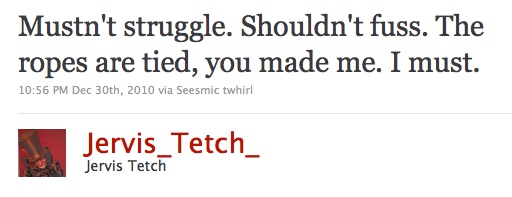 jervis tetch.jpg