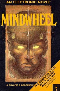 mindwheel.jpg