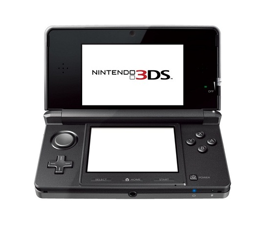 nintendo_3ds_official_23.jpg