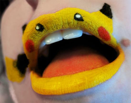 pikachu_by_viridis_somnio.jpg