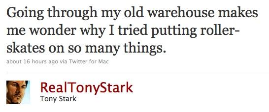real tony stark.jpg