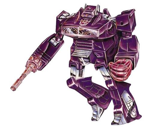 shockwave-transformers.jpg