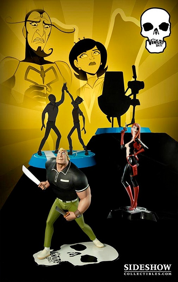 sideshow-collectibles-venture-bros-statues.jpg