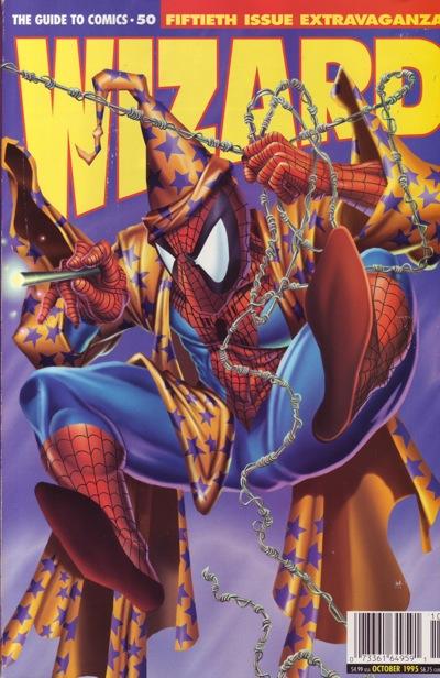 spiderman0002wh2.jpg