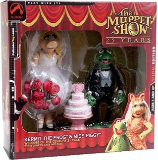 445px-Palisades-WeddingBox.jpg