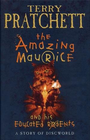 Amazing Maurice.jpg