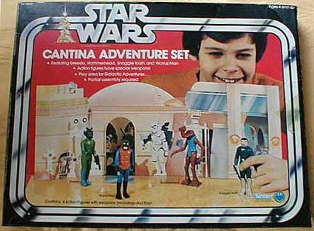Cantina Adventure Set.jpg