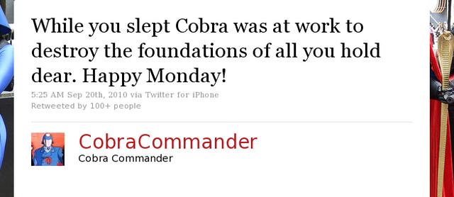 Cobra twitter.png
