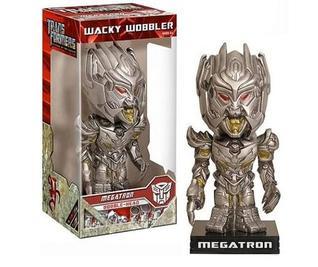 Thumbnail image for Megatron.jpg
