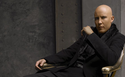 Michael-Rosenbaum-Lex-Luthor.jpg