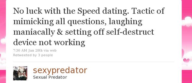 Predator twitter.png