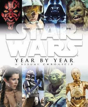 Star Wars Year by Year.jpg