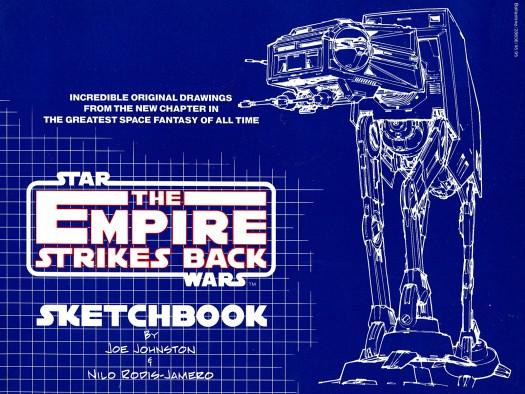 The Empire Strikes Back Sketchbook.jpg